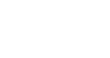 Logo of Development Housing