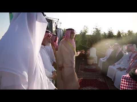 Embedded thumbnail for تسليم المجمعة